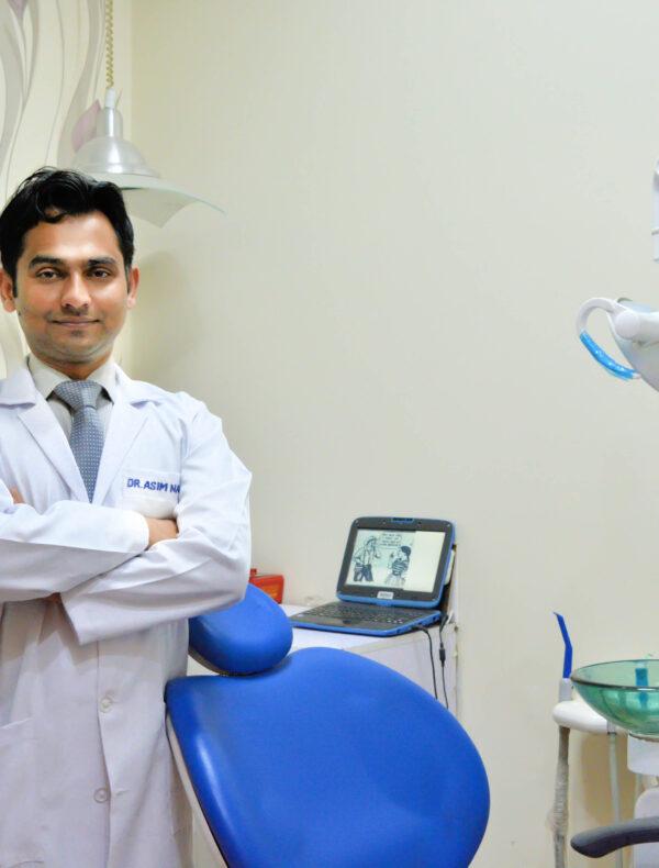 https://sherwanidental.com/wp-content/uploads/2020/12/best-dentist-in-lahore-600x790.jpg