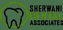 Sherwani Dental